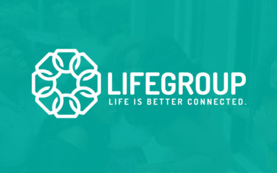 Updated Recommendations for LifeGroups
