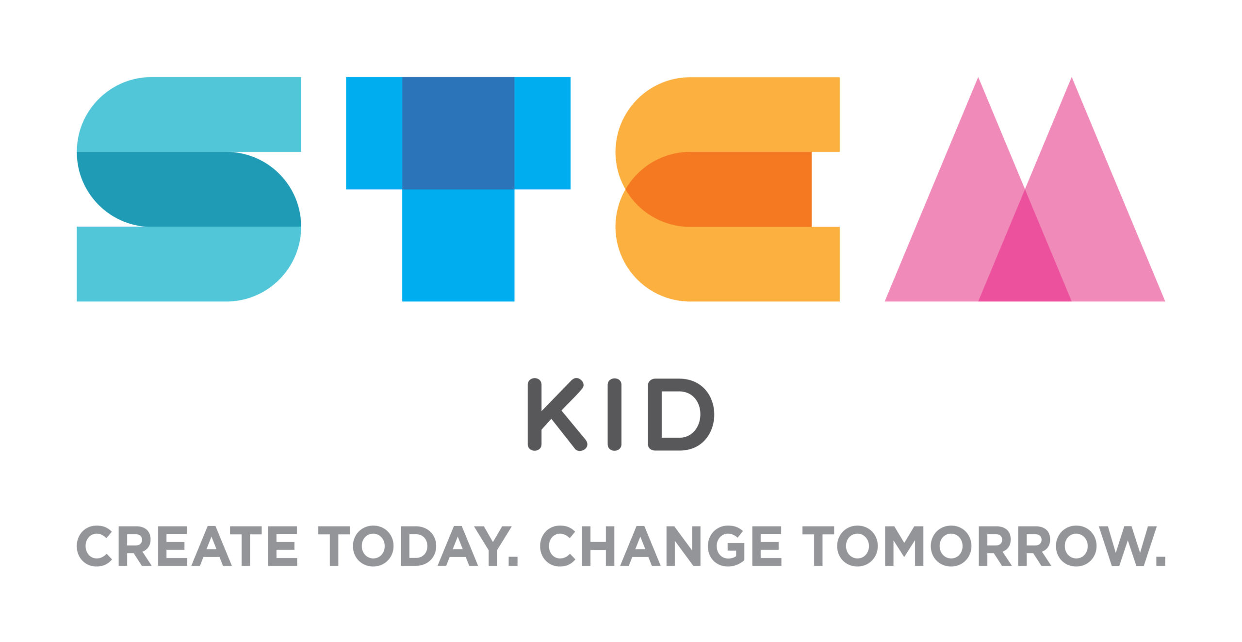 STEM_Kid with slogan_logo-01
