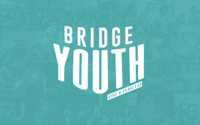 Bridge Youth Update