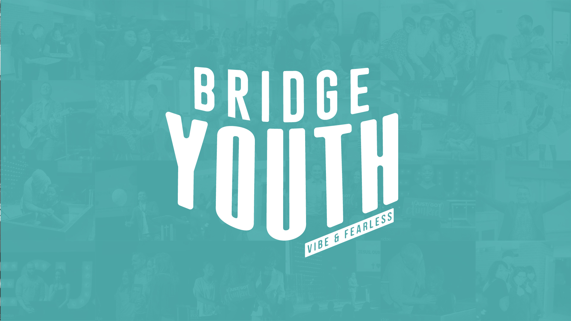 Bridge Youth 169_banner-03-01