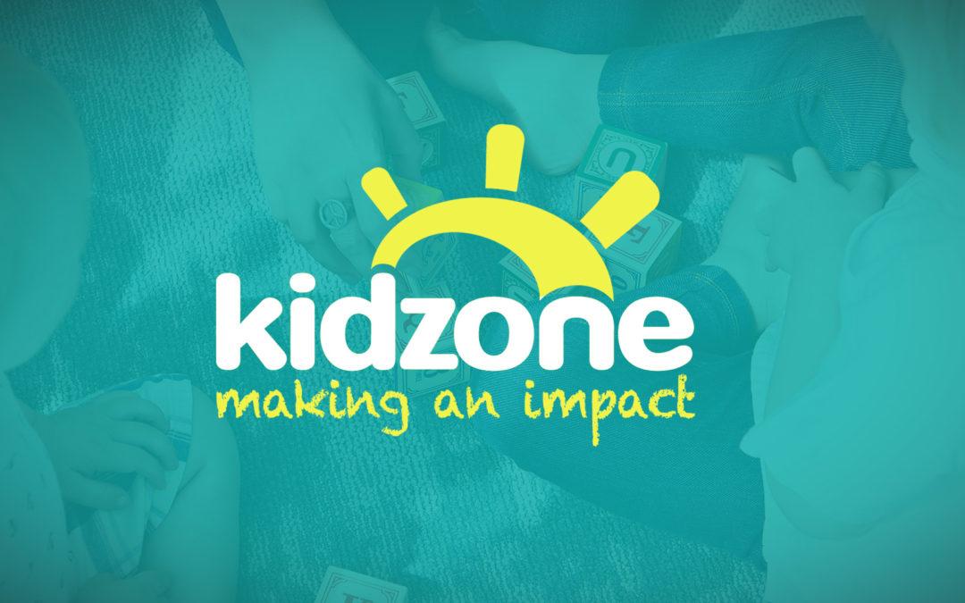 Kidzone: April 9 Update