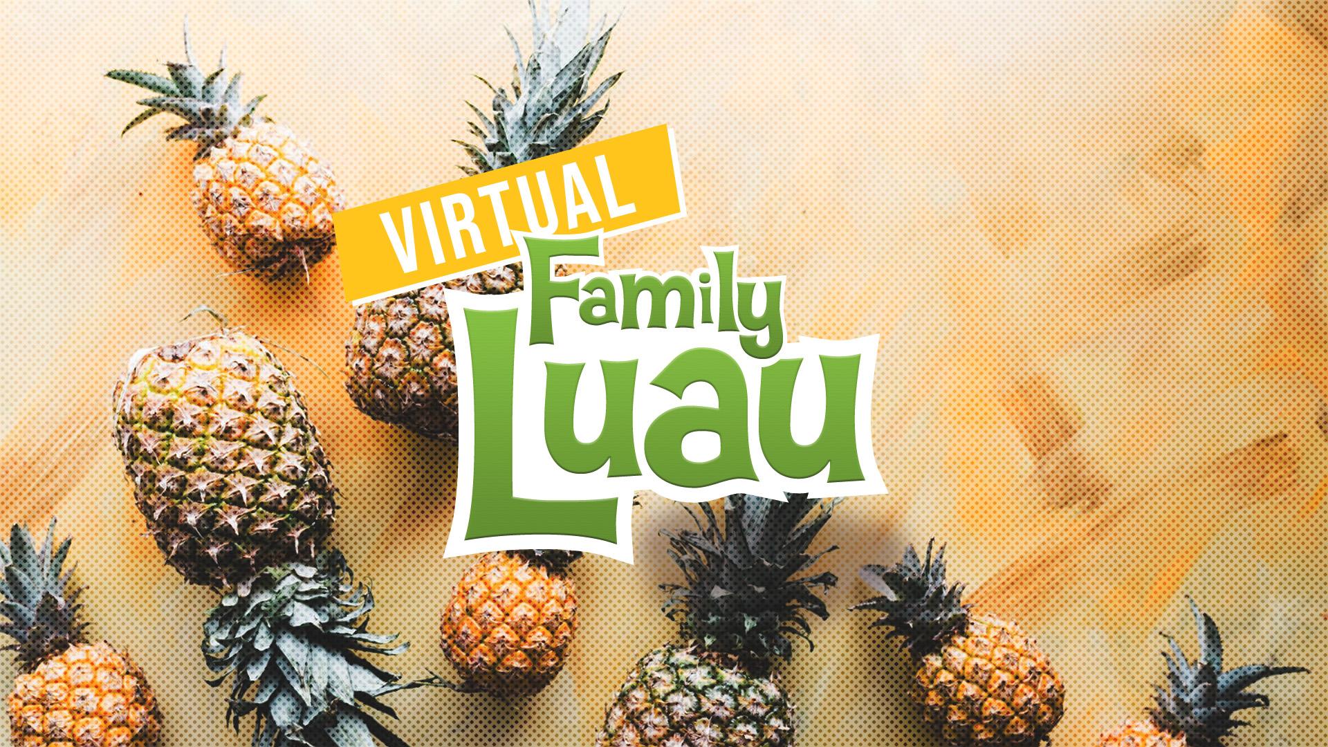 Virtual Luau_16x9