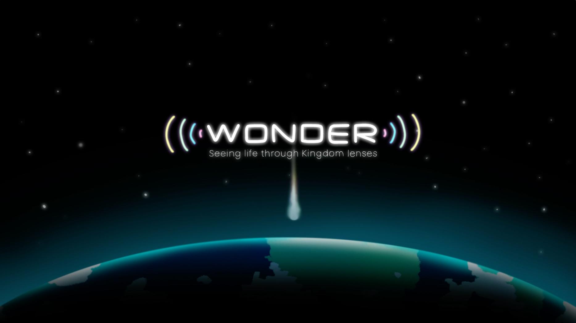 WONDER_final graphic 16x9