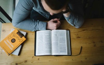 7 Tips to Help Your Teenager Develop Faith Skills