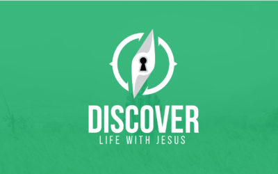 Discover Life with Jesus