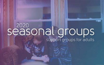 Seasonal Groups