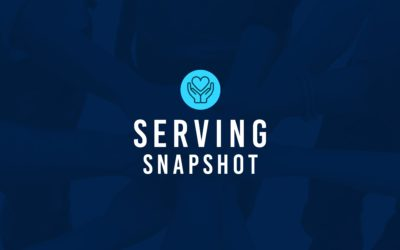 Serving Snapshot